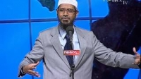 Is Islam The Solution For Humanity, Killing Non-Muslims, Etc by Dr Zakir Naik
