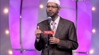 Ask Dr Zaik, Hindu Man Converts To Islam In Front Of Dr Zakir Naik