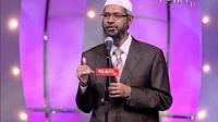 Ask Dr Zaik, Hindu Man Converts To Islam In Front Of Dr Zakir Naik