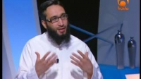 Ark Of Noah, Disease Of The Heart by Abdullah McIntosh with Sh Moutasem Al Hameedi
