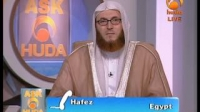 Ask Huda Live, Ashora, etc - Dr Muhammad Salah