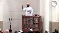 Revival of Islam - Imran Abu Moussa