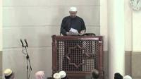 The Paradise - Nabegh Akram Besaisu - Part 2/3