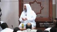 Why does Islam allowed a Man to marry Four Women - Abdur Rahman Dimashqiah