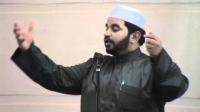 Lessons of Hijrah (Migration) - Dr. Zakariya Abdul Hady