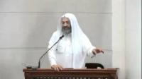 Virtues of Dhul Hijjah - Abdur Rahman Dimashqiah