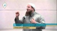 Goal of Ramadan - Pierre Vogel
