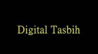 Digital Tasbih
