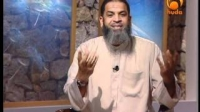 The Best Of Stories From The Quran, Musa (PBUH) In Madian - Sh Karim Abu Zaid