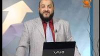 Two Options, 28 Dec 2011 - Dr Mamdouh Muhamed