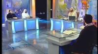 Correct Your Recitation, Surah AlQiyamah, Ver 1-19 - Dr Muhammad Salah