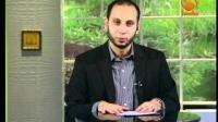 Together To Paradise, Taqwa - Ossama Elshamy