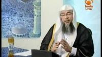 Ask Huda KSA, 20 Jan 2012 - Sh Assim Alhakeem