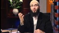Inspirations, Impementing Seerah In Our Lives - Sh Moutasem Al-Hameedi
