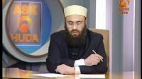 Ask Huda, 06 February 2012 - Dr Hatem Al-Haj