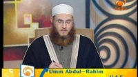 Ask Dr Zakir Naik - Oneness of God