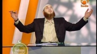 Islam Unveiled, The Concept of God in Islam (2) - Dr Muhammad Salah