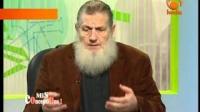 Life of the Prophet Muhammed PBUH 2 Sh Shady AlSuleiman