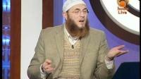 Correct Your Recitation, Surah 76, Verses 29 to End - Dr Mohammad Salah