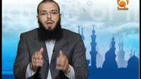 Advice of the Day, ArRahma (Mercy) - Sh Amr Duboor