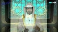 الأمن فی مکة -  دار السلام 3