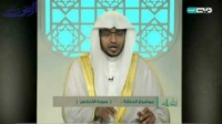 کیف تعدل سورة الإخلاص ثلث القرآن؟