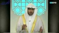 ما ورد من أحادیث صحیحة فی فضل سورة الإخلاص - دار السلام 3