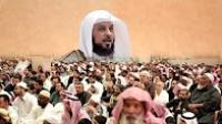 مثال علی حسن تعامل النبی ﷺ مع نسائه، أم المؤمنین صفیة | د. محمد العریفی