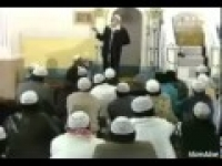 Justice & Equality - Sheikh Ahmad Deedat