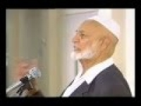 Dawah in the U.K. - Sheikh Ahmed Deedat