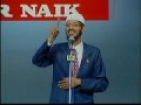 Concept Of God In Major Religions - Dr. Zakir Naik (15/18