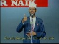 New Deceit in Christian Evangelism - Sheikh Ahmed Deedat