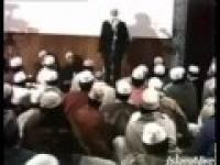 A Dire Warning - Sheikh Ahmed Deedat