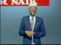 Concept Of God In Major Religions - Dr. Zakir Naik (7/18