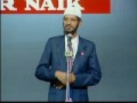 Concept Of God In Major Religions - Dr. Zakir Naik (5/18