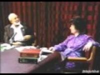 Freely Speaking - Sheikh Ahmed Deedat