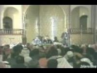Kuwait Series - 2 - English & Arabic - Sheikh Ahmed Deedat