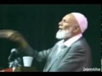 Concept Of God In Major Religions - Dr. Zakir Naik (2/18