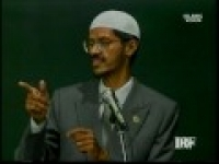 Women's Rights In Islam: Modernising or Outdated? - Dr. Zakir Naik (20/22