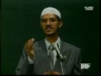 Women's Rights In Islam: Modernising or Outdated? - Dr. Zakir Naik (16/22