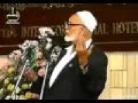 Women's Rights In Islam: Modernising or Outdated? - Dr. Zakir Naik (14/22