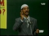 Women's Rights In Islam: Modernising or Outdated? - Dr. Zakir Naik (11/22