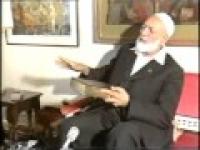 Freely Speaking In Geneva - Is The Bible God's Word? - Sheikh Ahmed Deedat