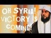 Jesus Christ In Christianity And Islam - Sheikh Ahmed Deedat