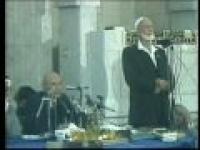 Kuwait Series 4 - Sheikh Ahmed Deedat (6/9
