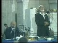 Kuwait Series 4 - Sheikh Ahmed Deedat (4/9