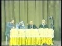 Kuwait Series 3 - Sheikh Ahmed Deedat (9/10