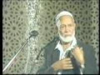 Kuwait Series 2 - Sheikh Ahmed Deedat (8/8