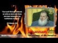 Jahannam | Hell in Islam: The Worst Destination [TDR]