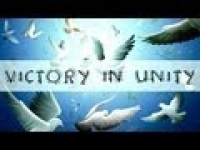 Victory In Unity ᴴᴰ ┇ Must Watch ┇ The Daily Reminder ┇